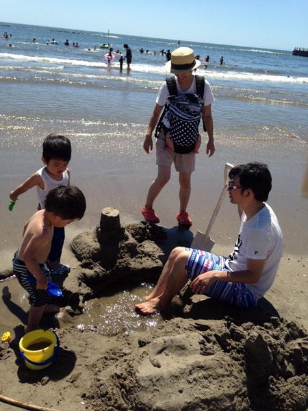 海のお砂場-725_528
