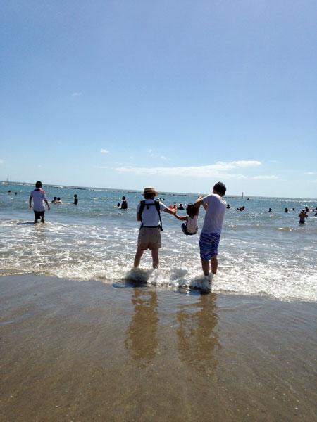 海のお砂場-725_6191