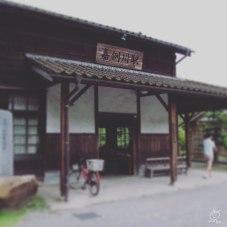 鉄道ノスタルジー(AKBっぽく)。